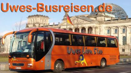 Uwes-Busreisen.de