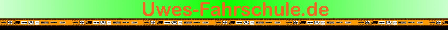Logo von Uwe Kubsch GmbH